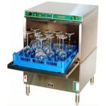 Eswood Under-counter Glass Washer