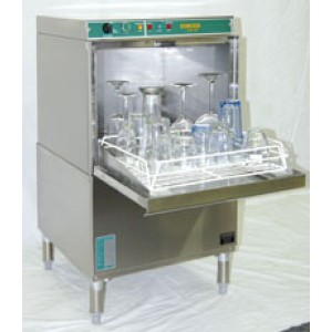 Eswood Glass Washers