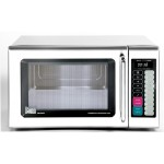BONN Light Duty Commercial Microwave Ovens