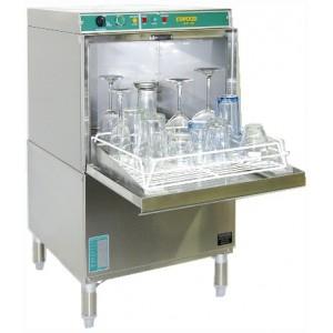 Eswood Recirculating, Glasswasher