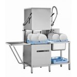 Hobart Hood Type Dishwasher