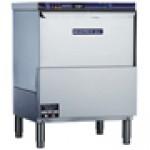Washtech Economy Undercounter Dishwasher – 500 Rack